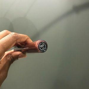 Smashbox Makeup - Smashbox Liquid Pigment